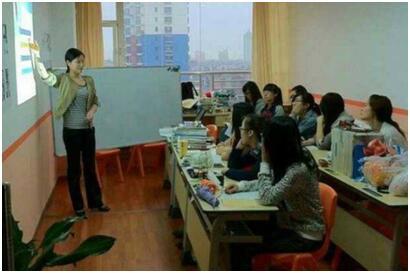 高三文化课辅导一节课多少钱